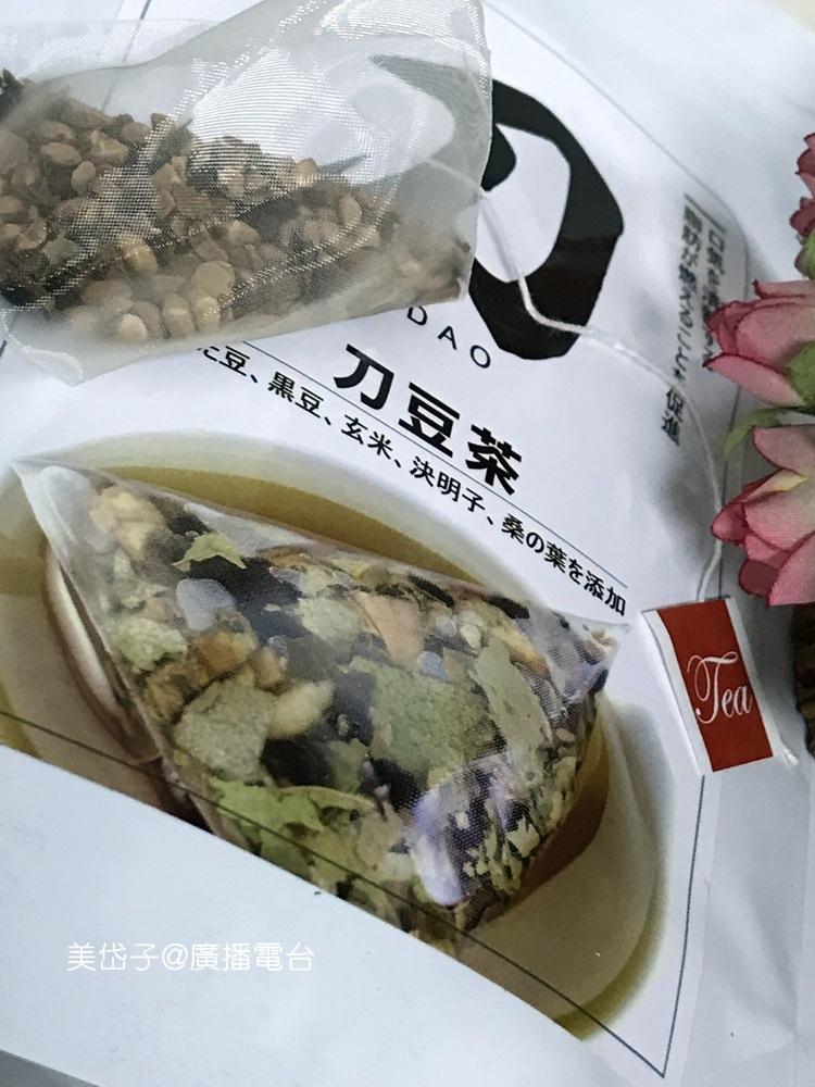 刀豆茶2.JPG
