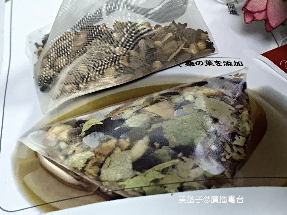 刀豆茶3.JPG