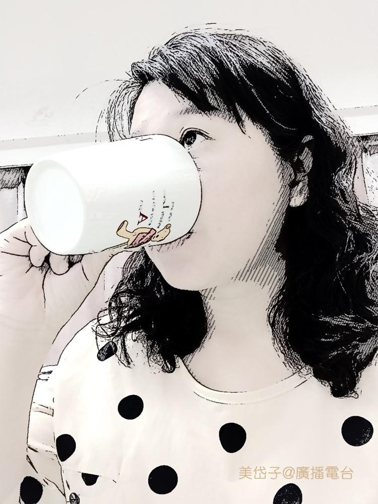 刀豆茶10.JPG