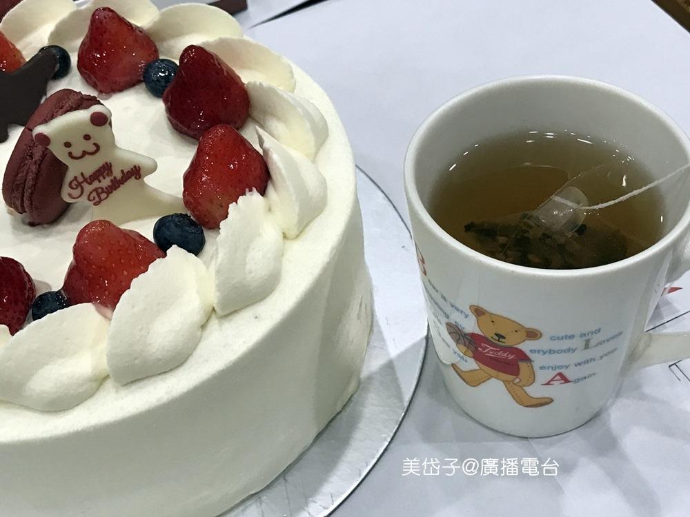 刀豆茶8.JPG