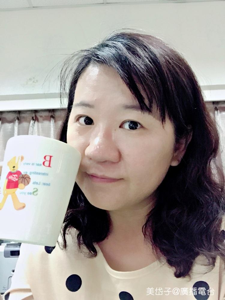 刀豆茶11.JPG