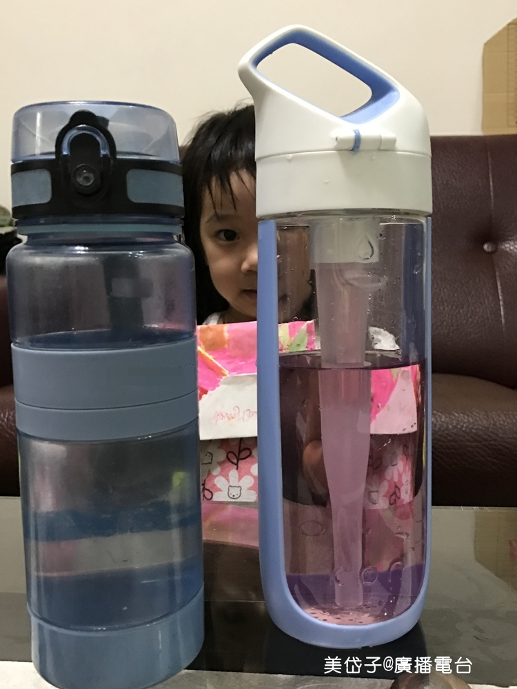 KOR水瓶20.JPG