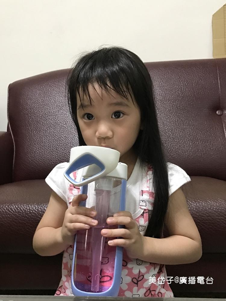 KOR水瓶19.JPG