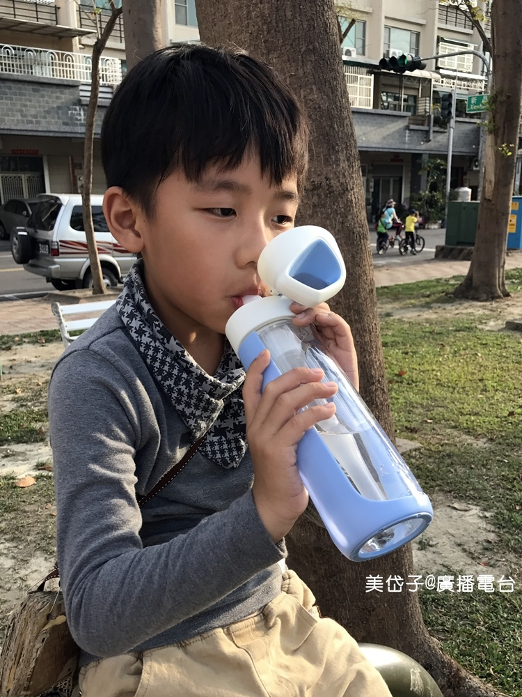 KOR水瓶18.JPG