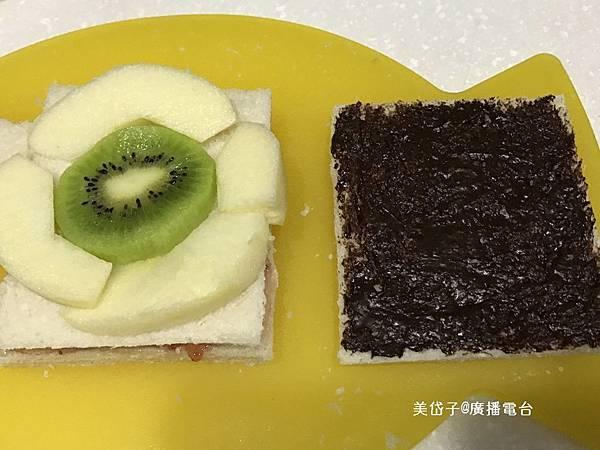 綠生活福利社13.JPG