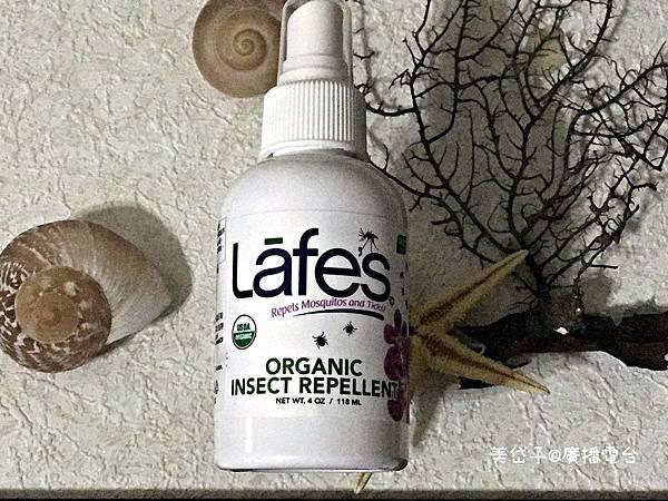 lafe%5Cs有機防蚊液.JPG