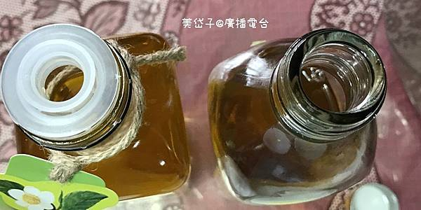 連淨苦茶油12.jpg