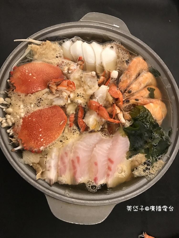 祥鶴12.JPG