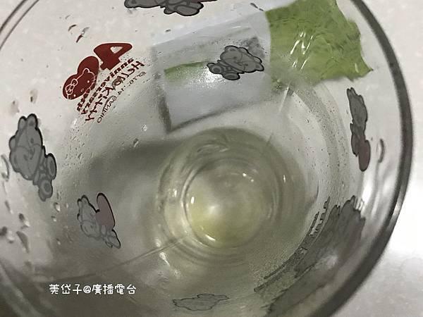 UDR抹茶活性酵素飲16.JPG