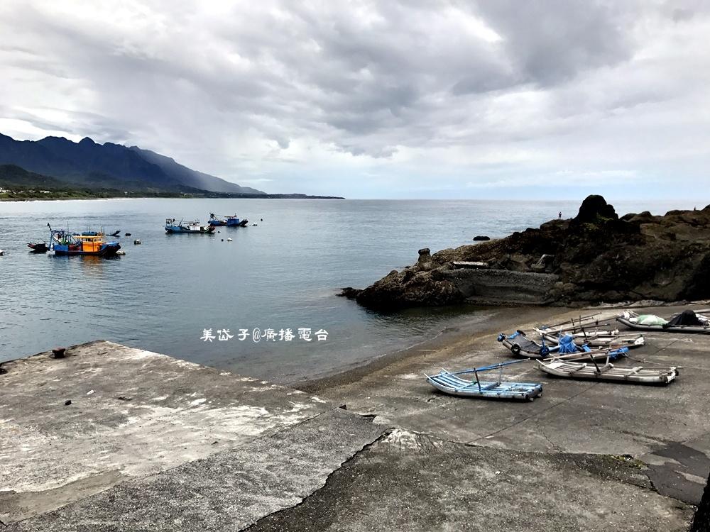 烏石鼻漁港1.jpg