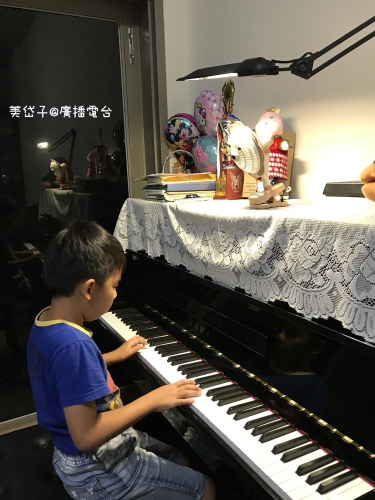 萌萌家9.JPG