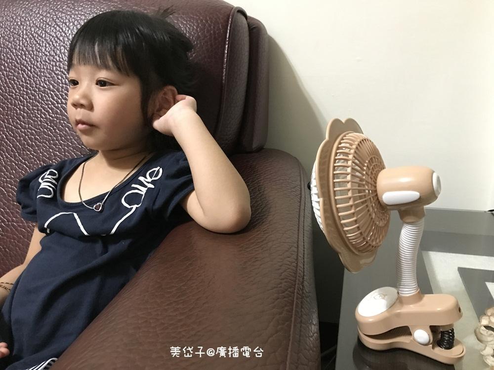 萌萌家12.JPG