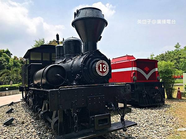 阿里山森林鐵路車庫園區5.JPG