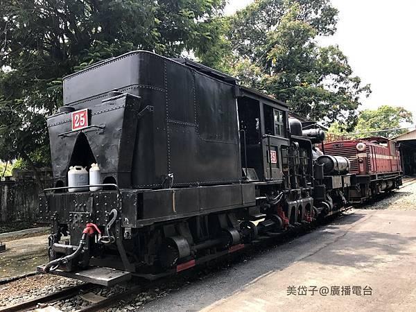 阿里山森林鐵路車庫園區14.JPG