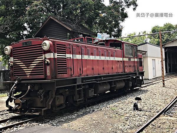 阿里山森林鐵路車庫園區15.JPG