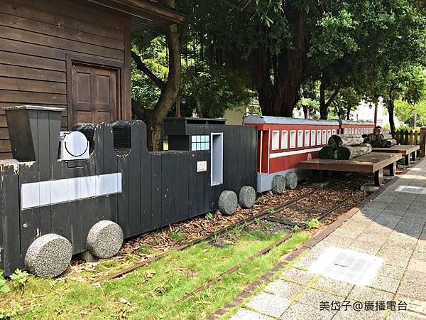 阿里山森林鐵路車庫園區19.JPG