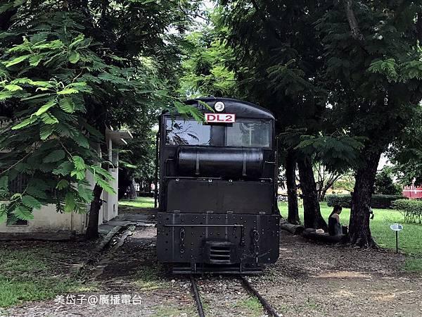 阿里山森林鐵路車庫園區22.JPG