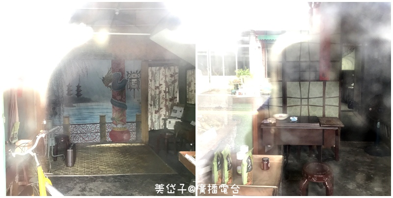 新城照相館2.JPG