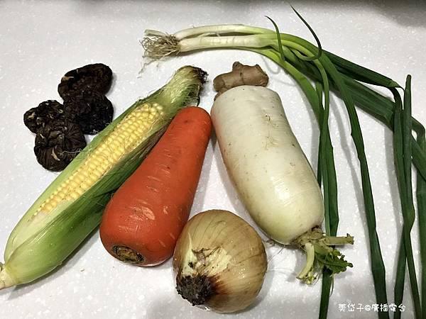 蘿蔔燉肉1.jpg