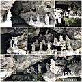 五年千歲公園15.JPG