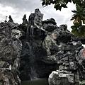 五年千歲公園24.JPG