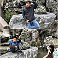 五年千歲公園20.JPG