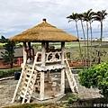 五年千歲公園26.JPG
