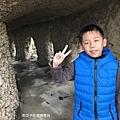五年千歲公園25.JPG