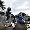五年千歲公園28.JPG