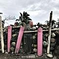 五年千歲公園30.JPG