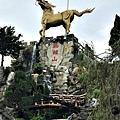 五年千歲公園27.JPG