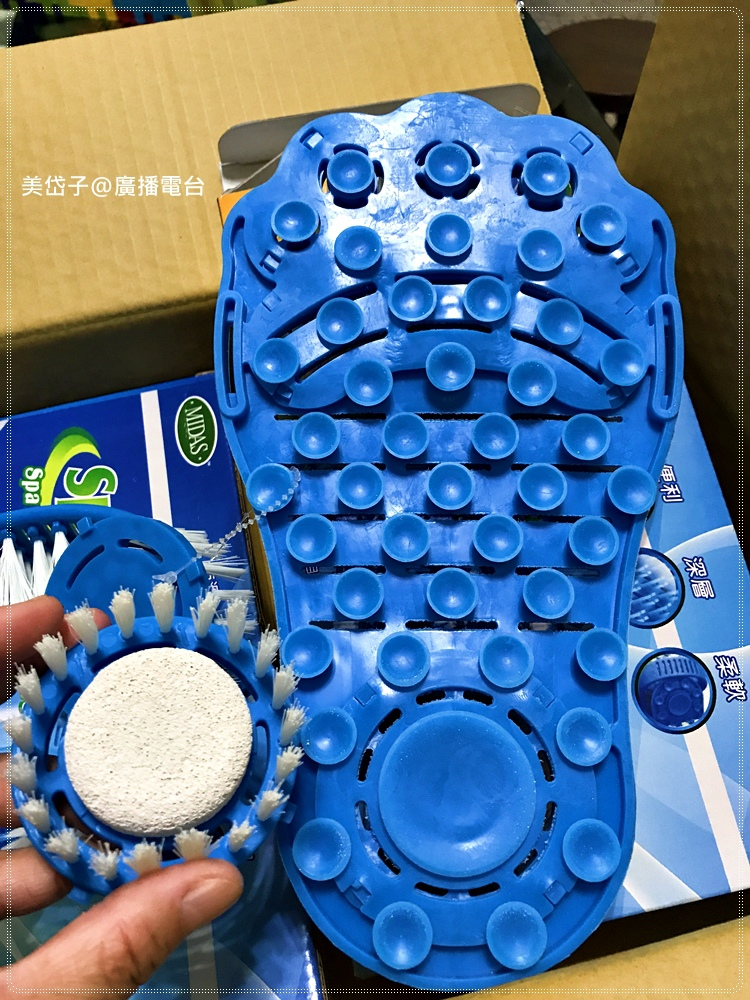 SPA沐浴鞋4.JPG