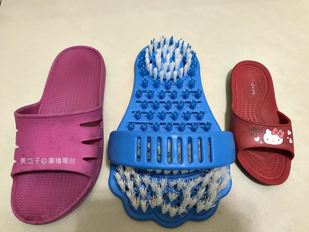 SPA沐浴鞋9.JPG