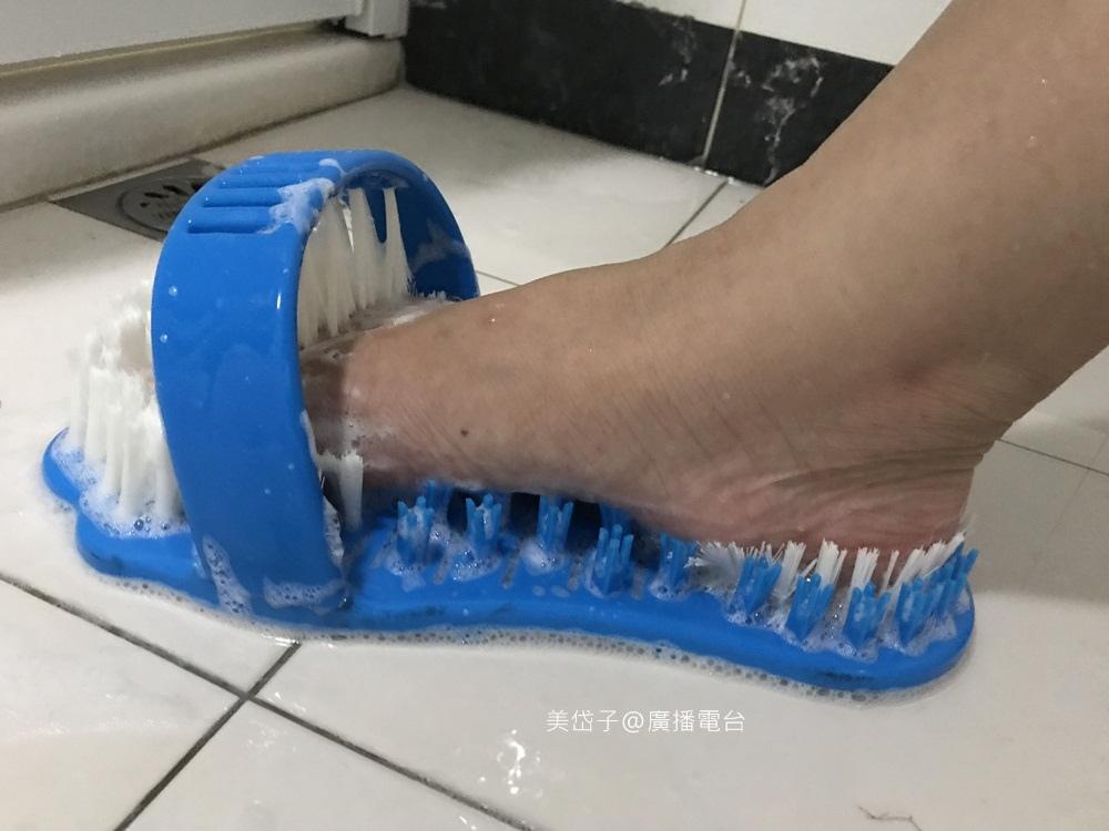 SPA沐浴鞋16.JPG