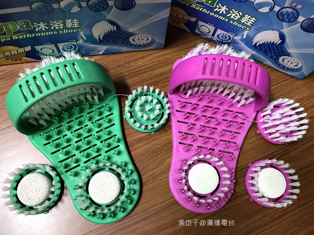 SPA沐浴鞋14.JPG