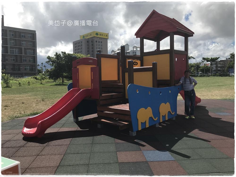 生日蛋糕公園5.JPG