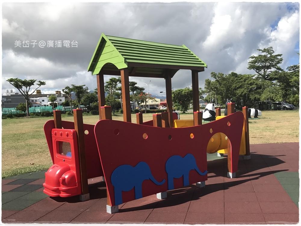 生日蛋糕公園6.JPG