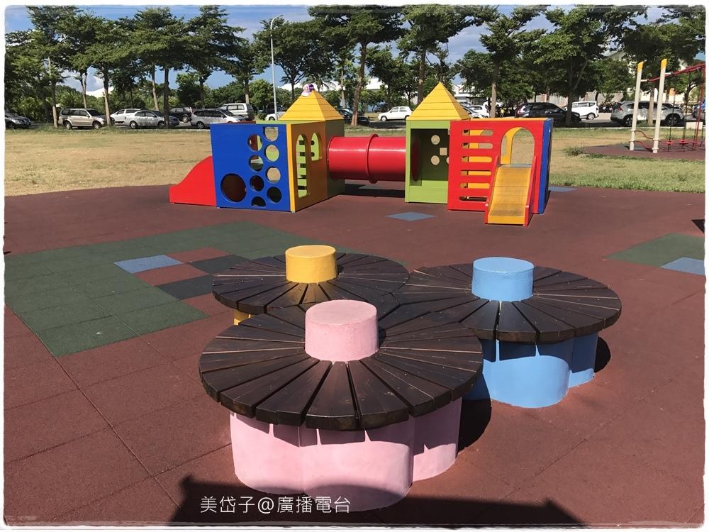 生日蛋糕公園7.JPG