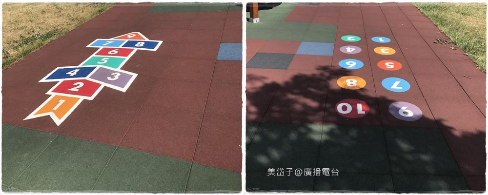 生日蛋糕公園9.JPG