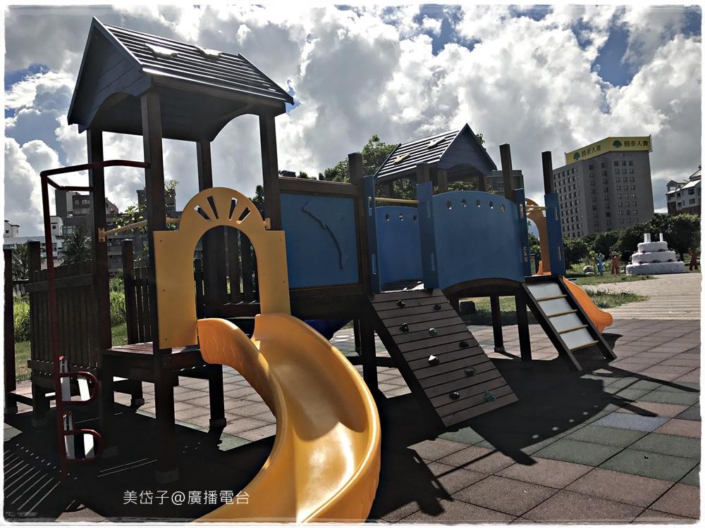 生日蛋糕公園11.JPG