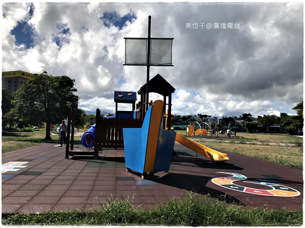 生日蛋糕公園10.JPG