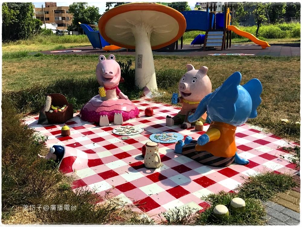 生日蛋糕公園14.JPG