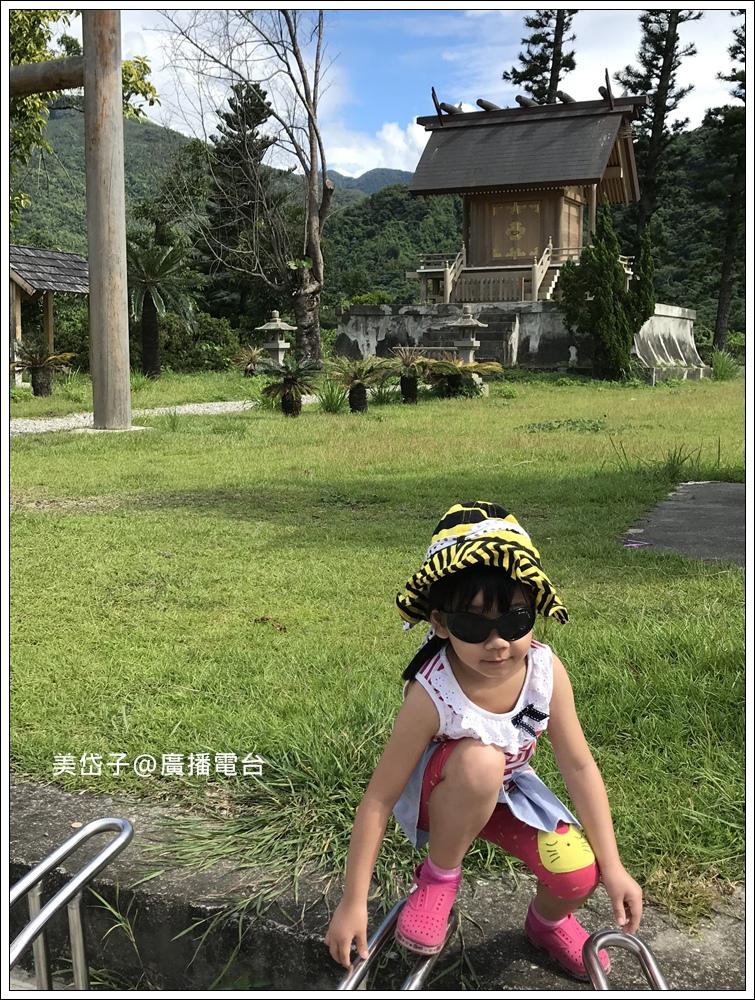 鹿野神社2.JPG