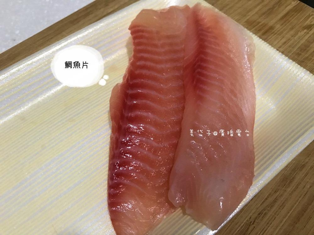 香酥魚塊.JPG