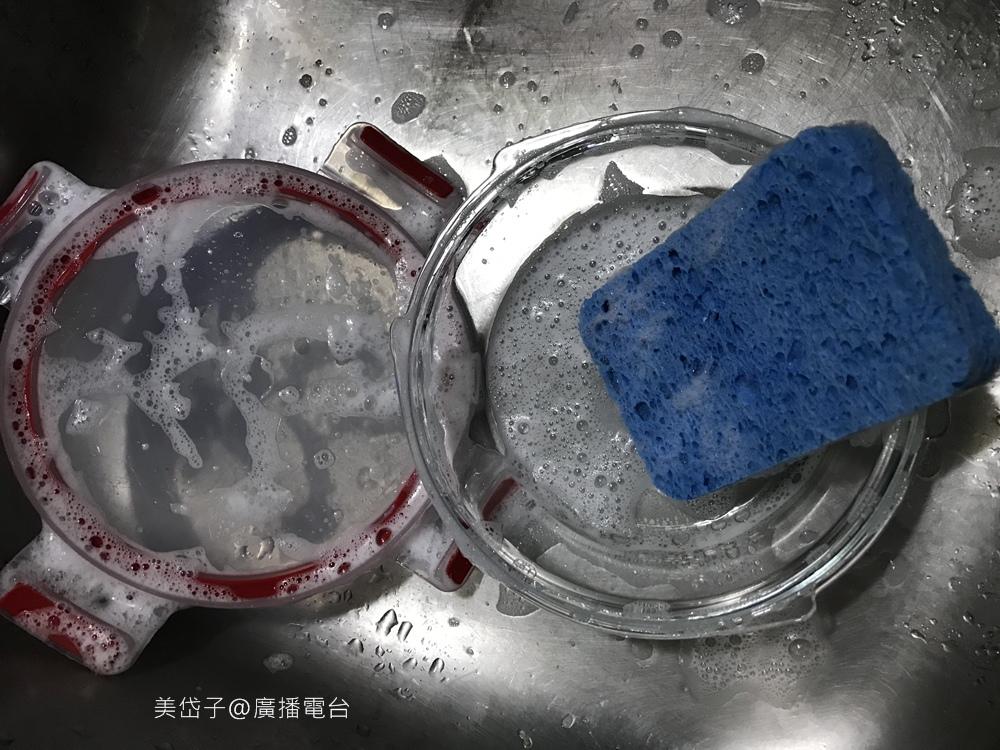 Tefal法國特福7.JPG