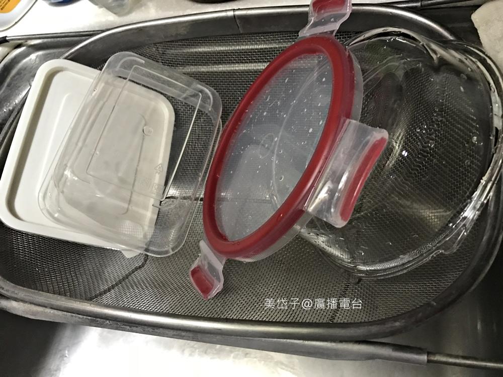 Tefal法國特福8.JPG
