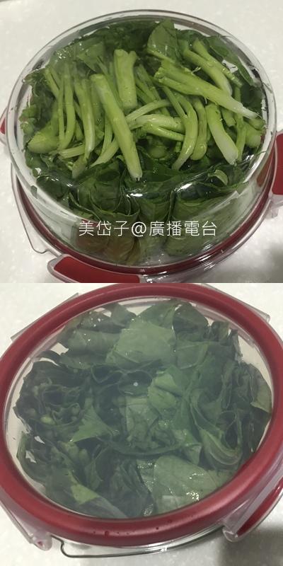 Tefal法國特福12.JPG