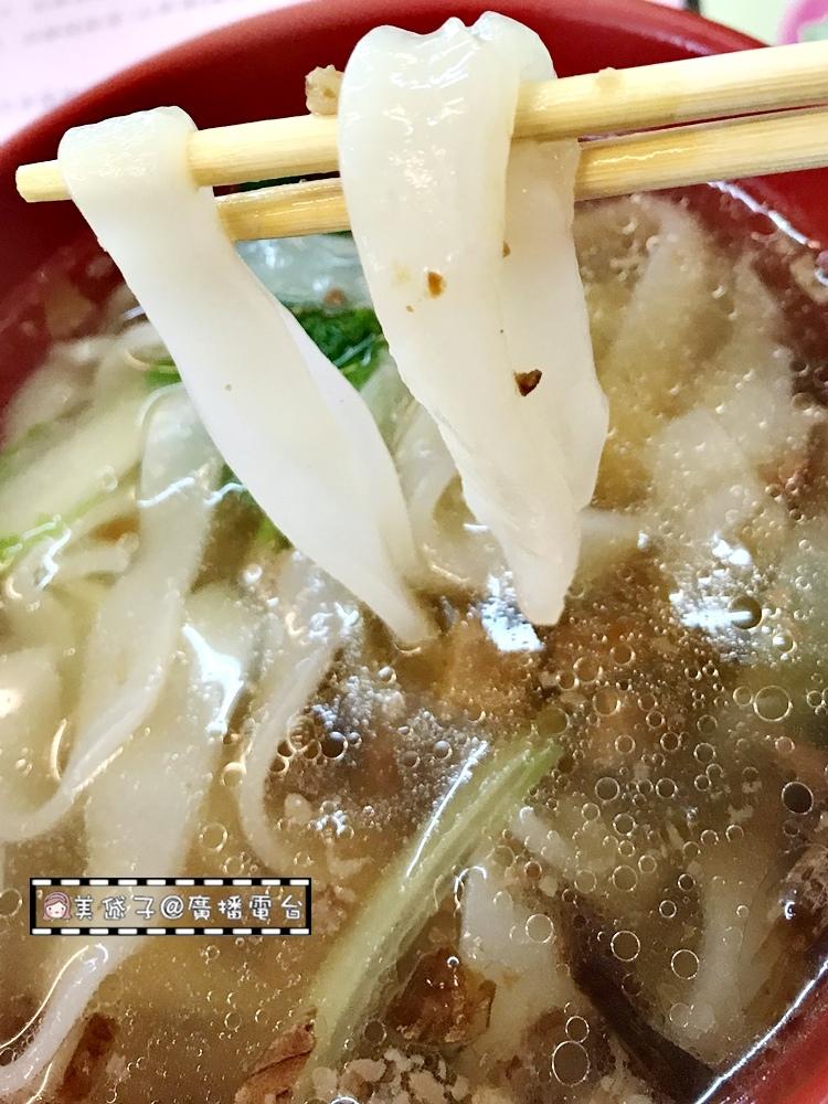 巧味牛肉麵館12.JPG