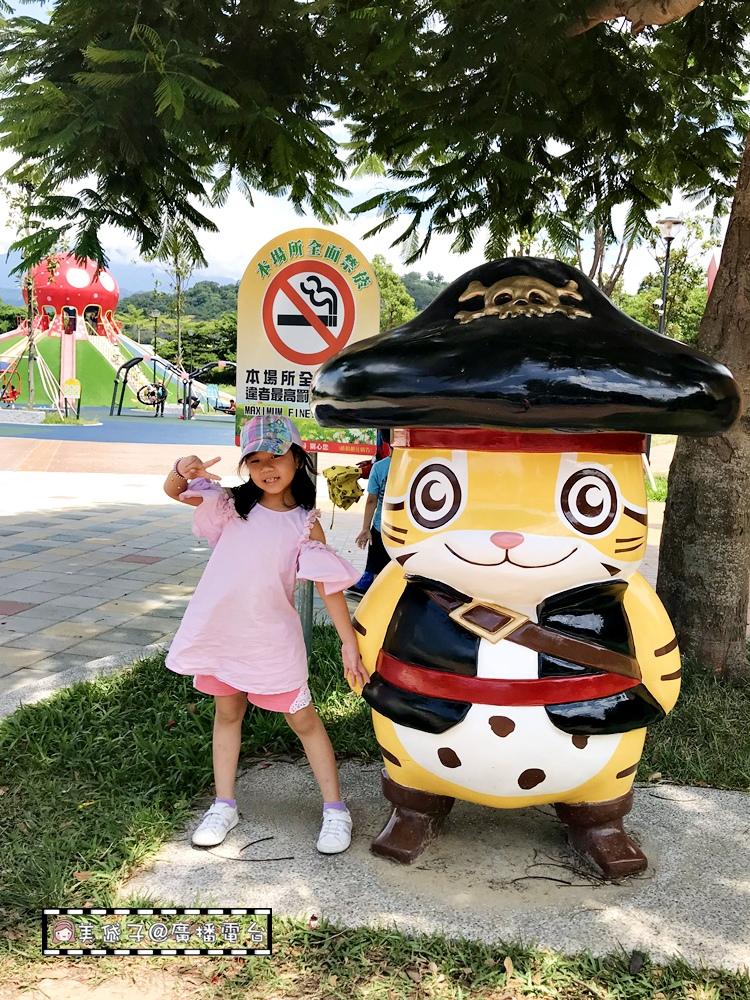 貓裏喵親子公園1.JPG