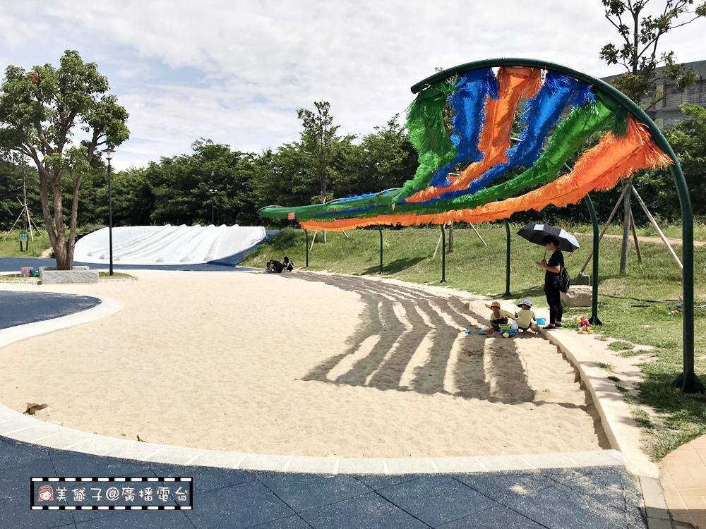 貓裏喵親子公園5.JPG